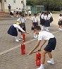 避難訓練3